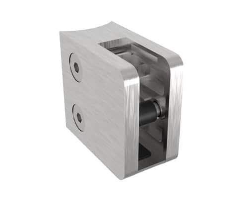 Glashalter Mod230 42,4