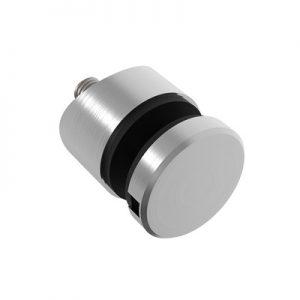 Glaspunkthalter Mod 46 42,4